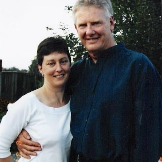 Jeff & Brenda's guidebook