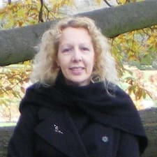 Summer Anne User Profile