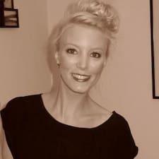 Profil korisnika Anne Holm