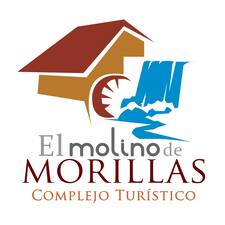 El Molino De Morillas is the host.
