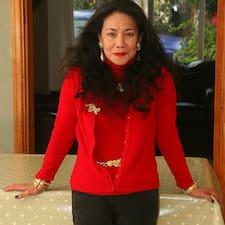 Yee Chong User Profile