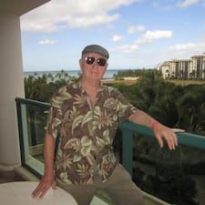 Peter Pascal User Profile