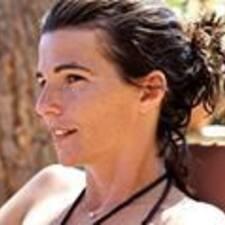 Hortense User Profile