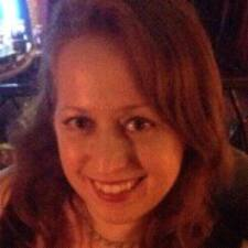 Marilena User Profile