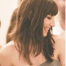 Brittyne User Profile
