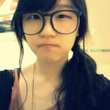 Yun Su User Profile