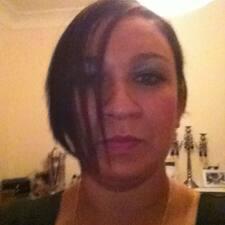 Shauneez User Profile