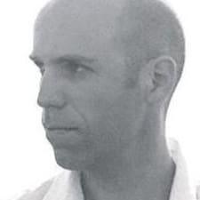 Gil - Uživatelský profil