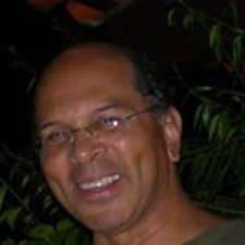 Wilson Gomes User Profile