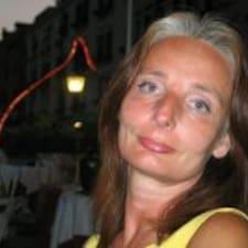 Profil utilisateur de Inger Lise
