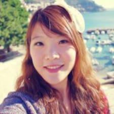 Profilo utente di 정남