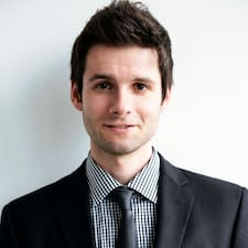 Profil korisnika Paul Christian