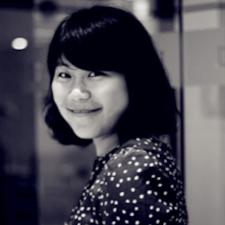 Cherry User Profile