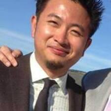 Qiuwei User Profile
