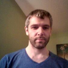 Profil utilisateur de Nathan Daniel