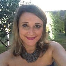 Profilo utente di Maria Rosalba