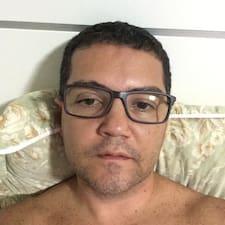 Profilo utente di Jose Maria Campos