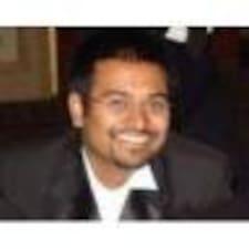 Profil korisnika Mansoor