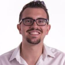 Profil korisnika Florent