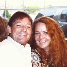 Profil korisnika Mark & Helen