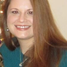 Profil utilisateur de Jill
