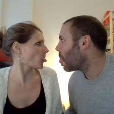 Nina & Jairo