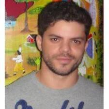 Daniel Stefano User Profile