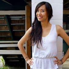 Profil korisnika My Linh