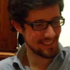 Govert User Profile