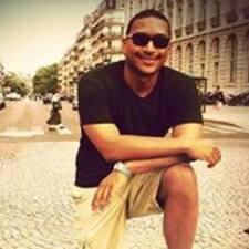 Dr. Mariano L.M. Kullanıcı Profili