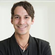 Profil korisnika Romano