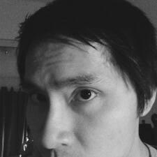 Profil utilisateur de C.Long