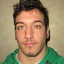 Profilo utente di Alberto