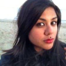 Profil korisnika Reena