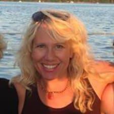 Mary Kay User Profile