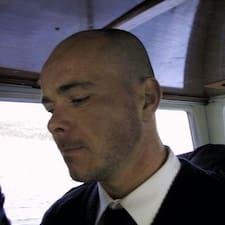 Davide Marcello User Profile