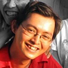 Việt Hùng User Profile