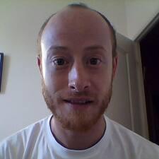 Profil utilisateur de Arnould