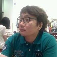 Jong Min님의 사용자 프로필