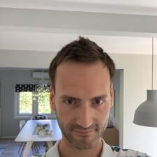 Profil utilisateur de Lars Magne