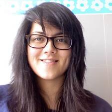 Profil korisnika Aloisia