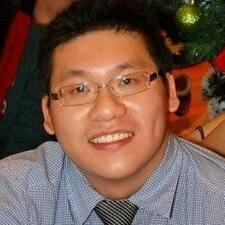 Kun-Lin User Profile