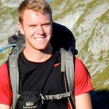 Carsten Kullanıcı Profili