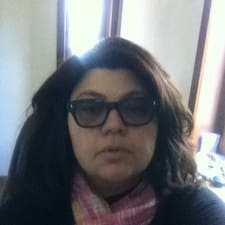Ani User Profile