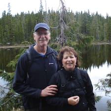 Profil korisnika Tom And Linda