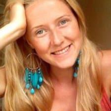Profil korisnika Kaisa-Triin