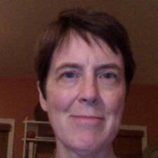 Profilo utente di Joan