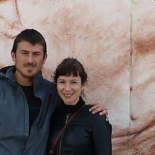 Jeremy Et Alexandra User Profile