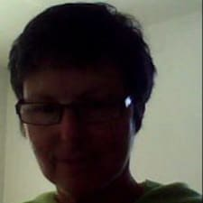 Profil korisnika Johanne