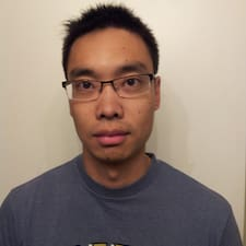 Profil korisnika Yun